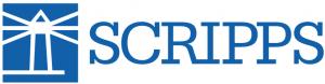 scripps_logo_wide