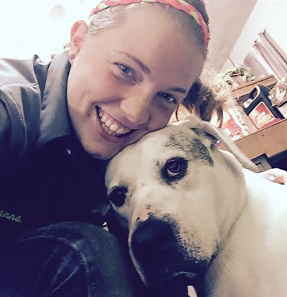Read more about the article Kilo's Story
